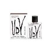 Perfume Masculino UDV Black Eau de Toilette 100ml