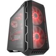 Carcasa desktop cooler master MasterCase H500 (H500-MCM-IGNN-S00)