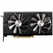 Placa video Sapphire AMD Radeon RX 570 PULSE G5 Lite 8GB GDDR5 256bit
