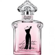 Guerlain La Petite Robe Noire Couture EDP 100ml за Жени БЕЗ ОПАКОВКА