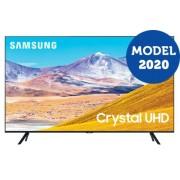 Televizor Samsung 65TU8072, 163 cm, Smart, 4K Ultra HD, LED
