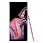 Samsung galaxy note 9 128 gb - lavanda