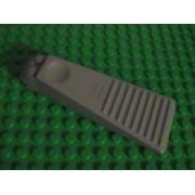 Lego Gray Brick Separator