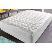 Dreamtouch Mattresses LTD From £79 for a cool touch memory mattress from Mattress Haven - save up to 54%