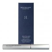 RevitaLash® Advanced Eyelash Conditioner 3,5 ml