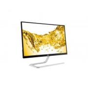 "AOC Style-line I2381FH pantalla para PC 58,4 cm (23"") Full HD LED Plana Negro"