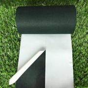 Banda autoadeziva 15 cm x 5 m -pentru imbinarea gazonului artificial,sintetic