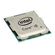 Процессор Intel Core i9-9900KF (3600Mhz/LGA1151/L3 16386Kb) OEM