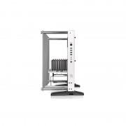 Webcam logitech c310 hd 1280 x
