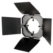 Grifon SSA-BD шторки для импульсных вспышек