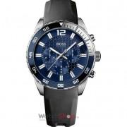 Hugo Boss SPORTS 1512803 1512803