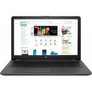 HP 250 G6 N3350 4GB 500GB (2SX53EA)