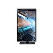 Samsung SE450 Series S22E450MW - écran LED - 22