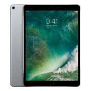 Apple iPad Pro 512GB 3G 4G Grey tablet