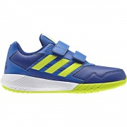 Adidas Детски Маратонки Altarun CF K BB6395