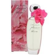 Estee lauder pleasures bloom eau de parfum 50ml spray