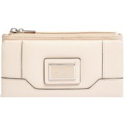 Guess Leisure City SLG nude