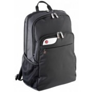 Rucsac laptop 15.6 inch I-stay