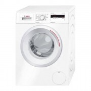 Bosch WAN20068IT Lavatrice carica frontale 8 kg 1000 rpm motore inverter Classe A+++ display led bianco