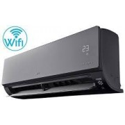 Lg unita interna 12000 btu artcool inverter AM12BP