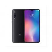 Xiaomi SMARTPHONE XIAOMI MI 9 4G 6GB 64GB DS BLACK