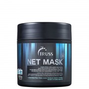 Net Mask Truss 550ml