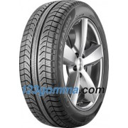 Pirelli Cinturato All Season Plus ( 215/55 R16 97V XL )