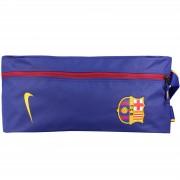 Shoe Bag unisex Nike Stadium FC Barcelona BA5057-485