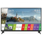 LG 55LJ550T 55 inches(139.7 cm) Full HD Smart LED TV