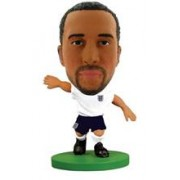 Figurine SoccerStarz England Andros Townsend 2014