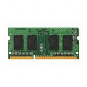 Memorie ram Kingston (KCP424SD8 / 16) , 16GB, DDR4, 2400MHz, CL17, 1.2v