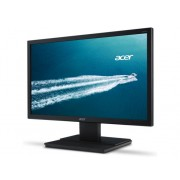 Acer Monitor LED 19,5'' ACER V206HQLAB