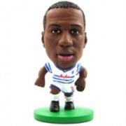 Figurina Soccerstarz Qpr Junior David Hoilett