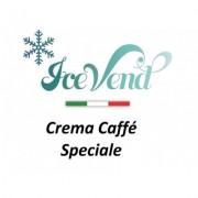 Crema rece IceVend-Crema Caffe Special