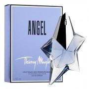 Thierry Mugler Angel eau de parfum 50 ml donna