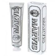 Marvis Whitening Mint zubní pasta 25 ml