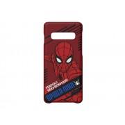 Etui Samsung Smart Cover Spiderman Dynamic do Galaxy S10 (GP-G973HIFGOWA)