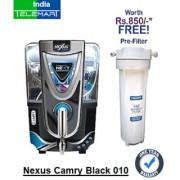 Nexus Camry 010