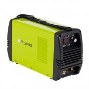 Aparat de taiere cu plasma ProWELD CUT-50L, 20-50A, 18 mm