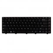 Tastatura laptop Dell Inspiron 14R-3420