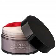 Shiseido Loose Powder Traslucido 18g/0,63 oz.