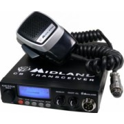 Statie radio auto CB Midland Alan 78 Plus Multi B