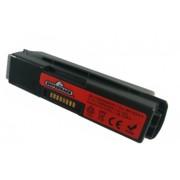 Batteria per Motorola Symbol WT4090