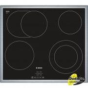 Bosch staklo - keramička ploča PKN645D17