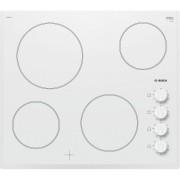 Bosch ploča za kuhanje PKE652CA1E