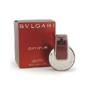 Bvlgari Omnia 65 ml Eau de parfum