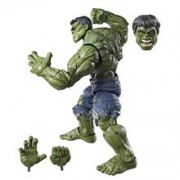 Figurina Avengers Legend 12 Inch Hulk