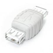 StarTech Gender Changer USB A F/F