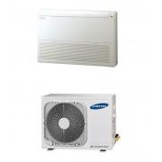 Samsung Climatizzatore Condizionatore Samsung Soffitto/pavimento Smart Inverter Ac071fbcdeh 24000 Btu