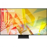 "Samsung QN75Q90T 75"""" 4K Smart LED TV"